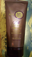 It's a 10 Miracle Silk Conditioner uploaded by Tammi M.