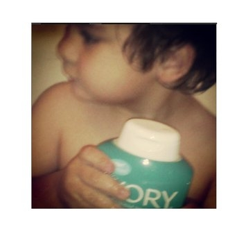 Ivory 2-IN-1 Hair & Body Wash uploaded by April P.