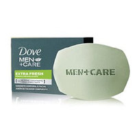 Dove Men+Care Clean Comfort Body And Face Bar uploaded by Juan R.