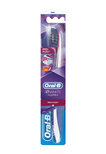 Photo of Oral-B Complete Deep Clean Large Head Medium Bristles Toothbrush Carded Pack uploaded by Consuelo M.