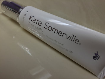 Photo of Kate Somerville True Lash uploaded by Gina H.
