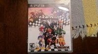 Square Enix Kingdom Hearts HD 1.5 ReMIX (PlayStation 3) uploaded by Ninna M.
