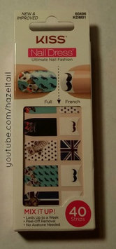 Photo of Kiss® Nail Dress uploaded by Ashley S.
