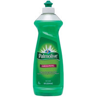 Palmolive® Ultra Pure & Clear uploaded by Ruth J.