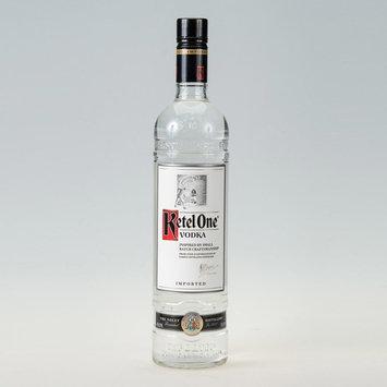 Photo of Ketel One Vodka uploaded by Lynda B.