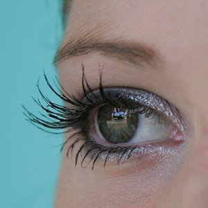 Photo of Yves Saint Laurent Mascara Volume Effet Faux Cils uploaded by Brittany P.