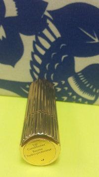 Photo of Estée Lauder Lip Conditioner uploaded by Natalie V.