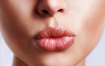 Mary Kay Satin Lips Set - Lip Balm & Lip Mask uploaded by Britney H.