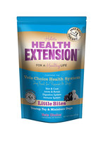 Holistic Health Extension Little Bites uploaded by Russ S.