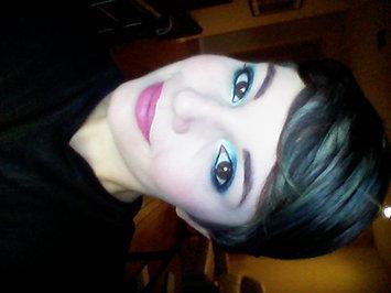 Sugarpill Cosmetics Loose Eyeshadow uploaded by Marina O.