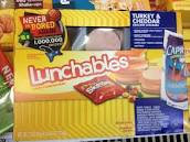 Photo of Kraft Brands Lunchables uploaded by Jenery P.