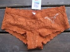 Hanky Panky  Underwear uploaded by Em S.
