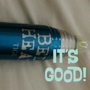Photo of Bed Head Masterpiece™ Massive Shine Spray uploaded by Juan Rafael H.