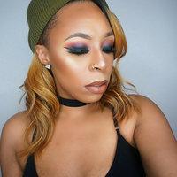 ColourPop Ultra Glossy Lips uploaded by Beautyofjulez