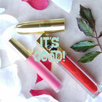 Gerard Cosmetics uploaded by Rehnaz A.