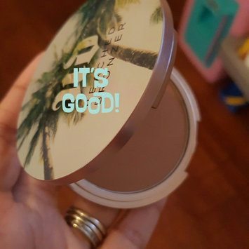 Urban Decay Beached Bronzer uploaded by Sonia C.