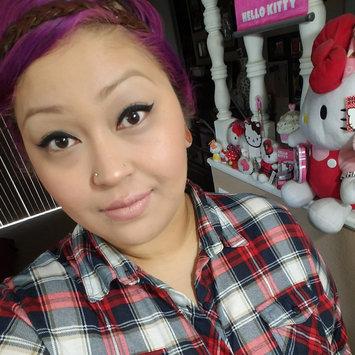 Splat Bleach And Complete Color Kit Splat Lavender Hair Color Hair Color Kit uploaded by Julia C.