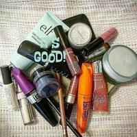 Max Factor Pan-Stik Ultra Creamy Makeup uploaded by Janina R.