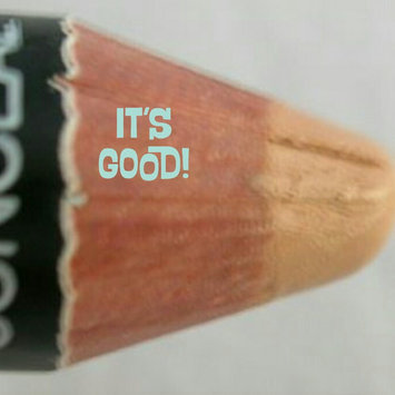 Photo of e.l.f. Cosmetics Concealer Pencil & Brush uploaded by Krissi B.