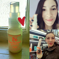 Bumble and bumble Hairdresser's Invisible Oil Primer uploaded by Erica S.