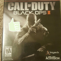 Activision Call of Duty: Black Ops 2 uploaded by Anita S.