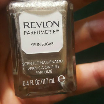 Revlon Parfumerie Scented Nail Enamel uploaded by Anita S.