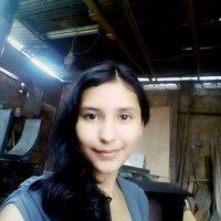 Suave® Professionals Touchable Finish Super Hold Non-Aerosol Hairspray uploaded by Alejandra G.