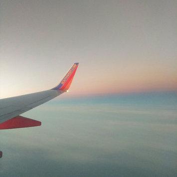 Southwest Airlines uploaded by melyssa z.