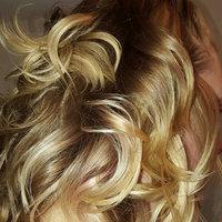 Sebastian SEB4653 Shaper Plus Hair Spray - 10.6 oz - Hair Spray uploaded by Vanessa L.