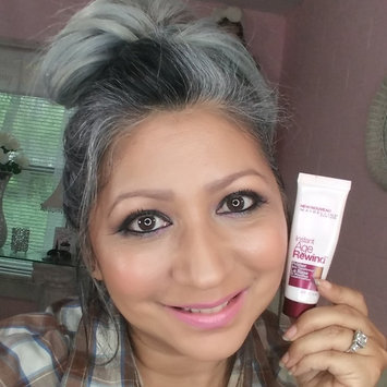 Photo of Maybelline Instant Age Rewind® Primer Skin Transformer uploaded by Leticia W.