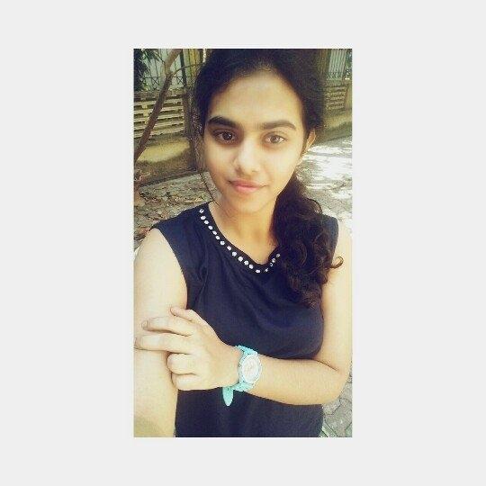 Zara uploaded by Shreya K.