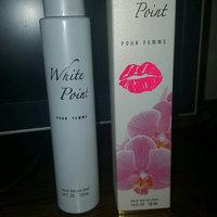 White Point by YZY Perfume Eau De Parfum Spray 3.4 oz uploaded by Anita S.