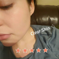 SMASHBOX CAMERA READY BB WATER SPF 30 uploaded by Sara H.