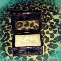 Maybelline Expert Eyes Eyeshadow uploaded by Mikki B.