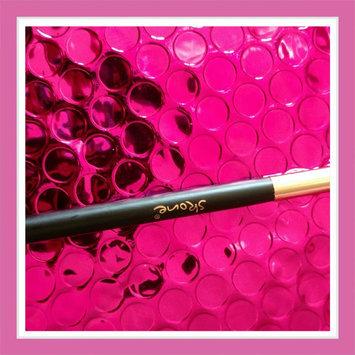 Skone Cosmetics Smudge Brush uploaded by Ashlyn K.