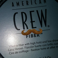 American Crew - Hair Care American Crew Fiber Pliable Molding Creme 3 oz. uploaded by Erica S.