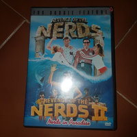 Revenge of Nerds/Revenge of the Nerds Ii uploaded by Luis T.