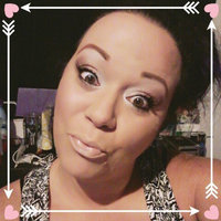 MAKE UP FOR EVER Pro Finish Multi-Use Powder Foundation uploaded by Chantelle W.