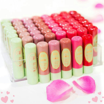 Photo of Pixi Shea Butter Lip Balm uploaded by Stephanie L.