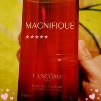 Lancôme Magnifique Eau De Parfum Spray uploaded by Georgina R.