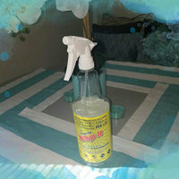 The Amazing Whipit Miracle Cleaner Pre-Mix 32 Oz by Whip-It (1 Each) uploaded by Giovanna D.