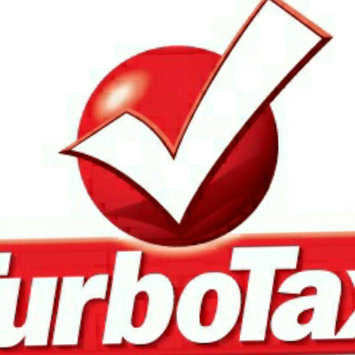 Photo of TurboTax uploaded by Rendi D.