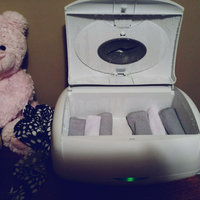 Prince Lionheart The Ultimate Wipes Warmer, 1 ea uploaded by Kat M.