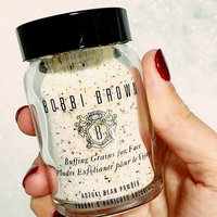Bobbi Brown Skincare on the Fly Set - A Macy's Exclusive uploaded by summaya p.