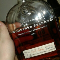 Woodford Reserve Kentucky Straight Bourbon uploaded by Alice C.