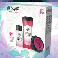 AXE Anarchy for Her Regimen Gift Set for Women uploaded by Anita S.