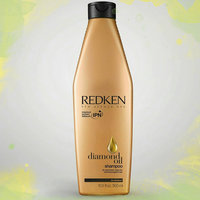 Redken All Soft Shampoo uploaded by Anita S.