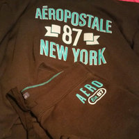 Aéropostale uploaded by Trudy P.