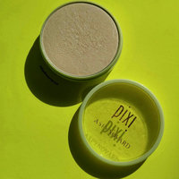 Pixi Cosmetic Highlighter Rust/copper .36 ea, Bronze Cloud uploaded by Medusa M.