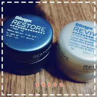 Blistex Lip Soother, Revive and Restore, 0.20 Ounce (Pack of 4) uploaded by Ysaura B.